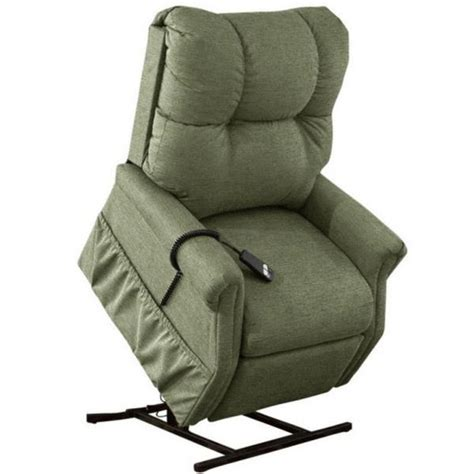med lift recliners med lift 11 series lift chair lift chairs
