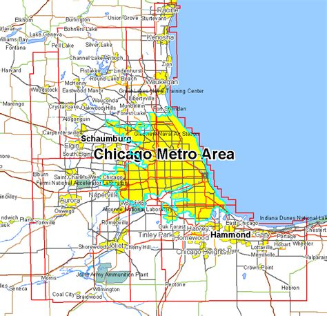 Illinois Net Name Search Chicago Map Illinois 28 Images Chicago Il Downtown Chicago Map Hotel Name And