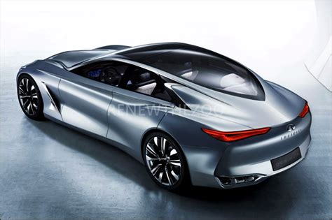 2020 Infiniti Q80 by 2020 Infiniti Q80 Release Date Specs Changes 2019