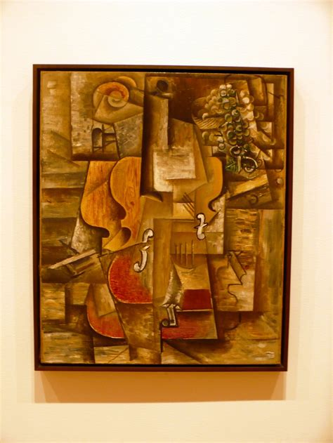 picasso paintings violin 89 best images about picaso on pablo picasso