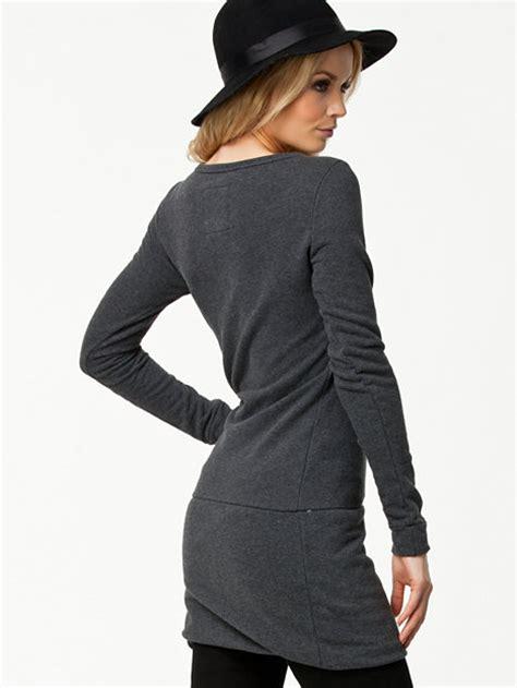 fleece franklin marshall dresses