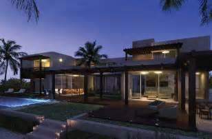 dubai homes for welcome to twinnett real estate