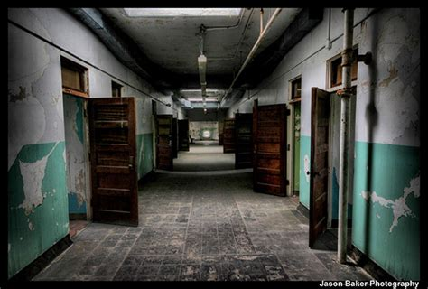 trans allegheny lunatic asylum haunted house 9 haunted insane asylums you should never spend the night in the ghost diaries