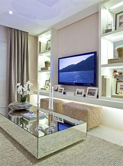 Contemporary Decor Ideas Living Rooms