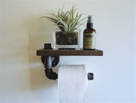 23 awesome plumbing pipe furniture designs
