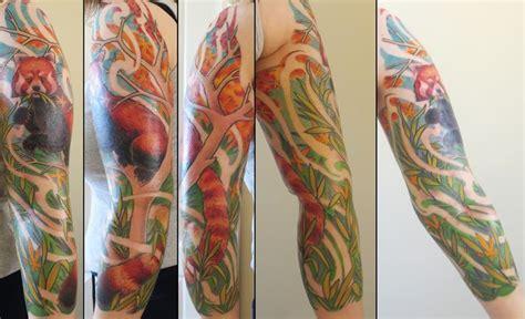envy tattoo edmonton pinterest the world s catalog of ideas