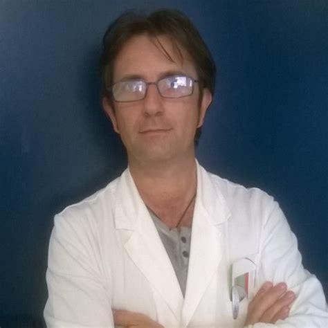 istituto neurologico mondino pavia alessandro lozza irccs fondazione istituto neurologico