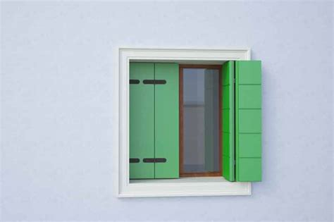 cornici per finestre in polistirolo cornici finestre semplici