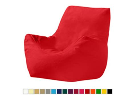 Bean Bag Chairs Melbourne Bliss Bean Bags 1 In Australia For Indoor Outdoor