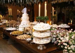 Decoracion de bodas related keywords amp suggestions decoracion de