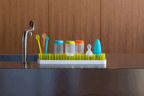 Boon Bottle Drying Rack by Baby Bottle Drying Rack Patch By Boon Inc