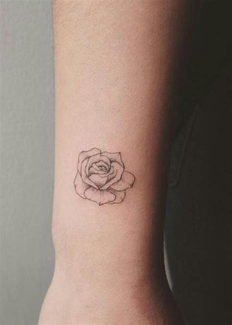 linework tattoo 17 best ideas about line work on line
