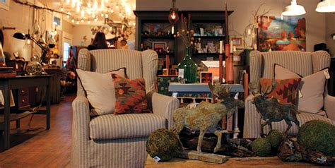 Woodstock Furniture Store by West La Pictures Posters News And On