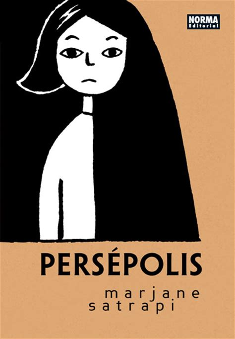 libro persepolis 2 the story pers 201 polis integral norma editorial