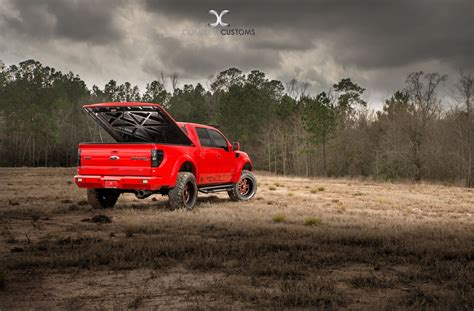 bmw x5parison newark dodge new 2018 dodge charger daytona ford odessa tx 2013 sema build 2103 ford raptor odessa