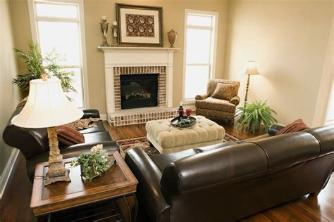 small livingroom decor living room ideas small spaces home decorating