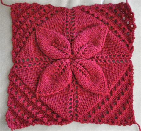 knitting pattern rug squares knitting project a cosy rug squares knit patterns and