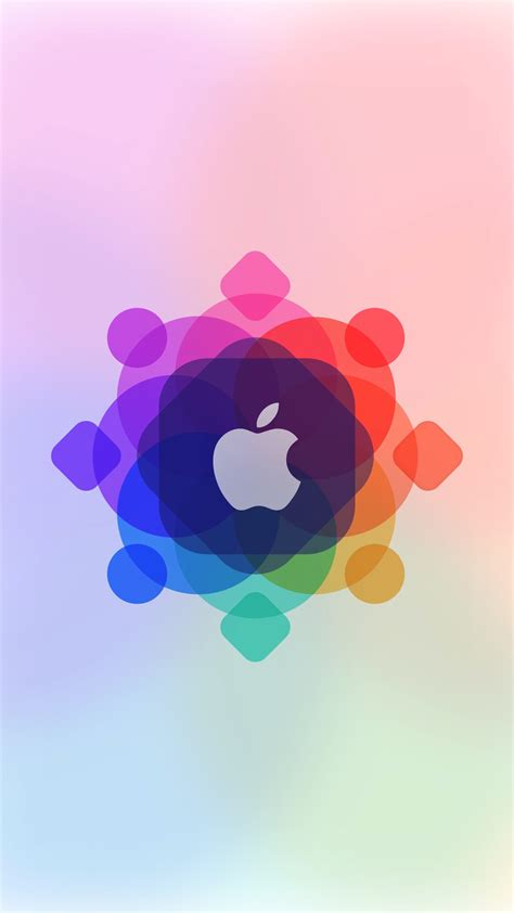 wallpaper apple keynote 2015 fresh wwdc 2015 wallpapers