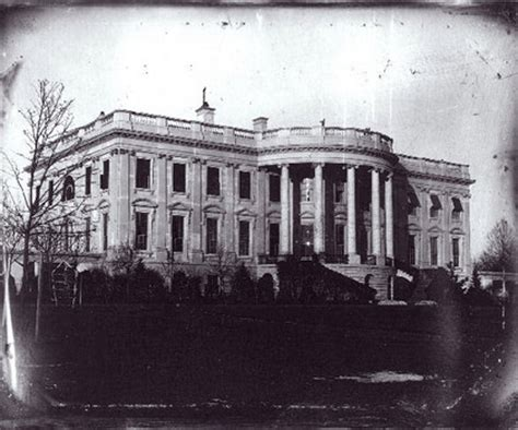 is the white house haunted does ghost of lincoln haunt the white house the ghost diaries
