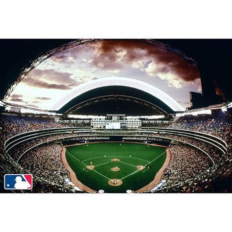 baseball stadium wall mural 8 best images about mitchell s phillies bedroom on lace mink and car stickers
