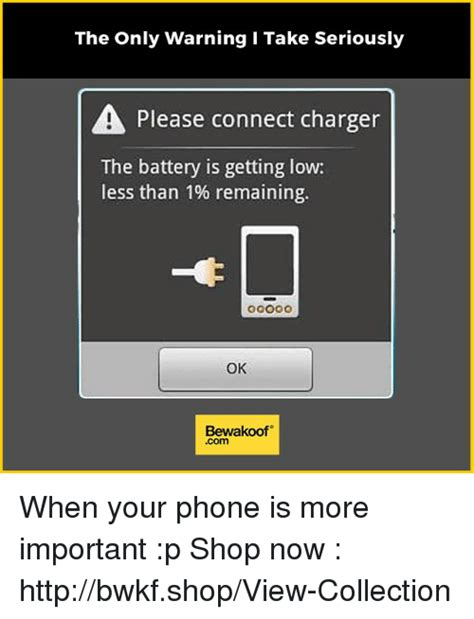 get the charger 25 best memes about batteries batteries memes