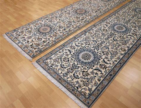 alfombra pasillo alfombras de pasillo el de entrealfombras