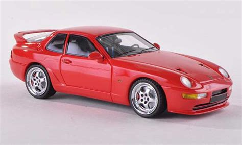 porsche 968 turbo rs porsche 968 turbo rs rojo limitee edition 300 pieces 1993