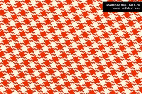 tablecloth pattern texture seamless tablecloth background psdblast