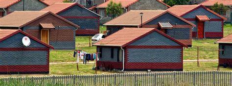 in housing nasho national association of social housing organisations