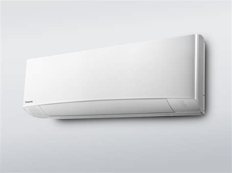 vp series air conditioner entry if world design guide cs z9tkew m series entry if world design guide