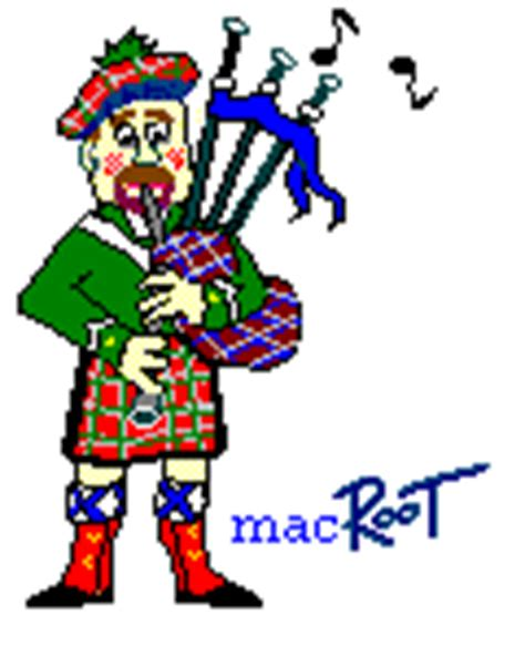 Membuat Gif Text Online   free cliparts pipes and drums and scottish