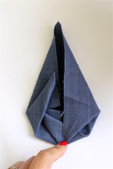 Origami Materials - origami roses oliver s