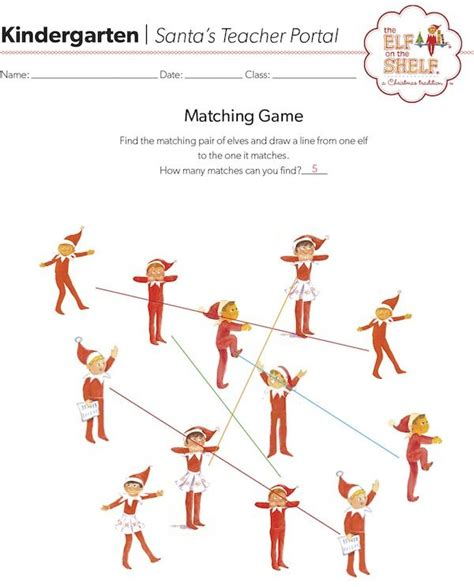 printable elf games 102 best images about christmas coloring pages on
