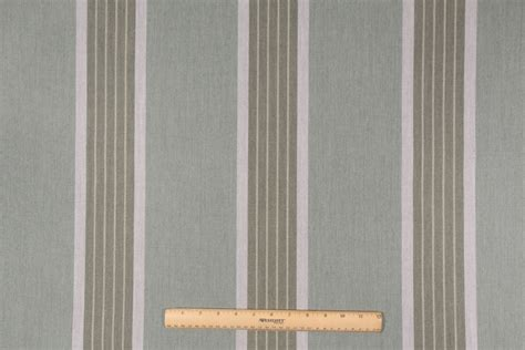outdoor awning fabric 4 2 yards sunbrella solution dyed acrylic awning weight
