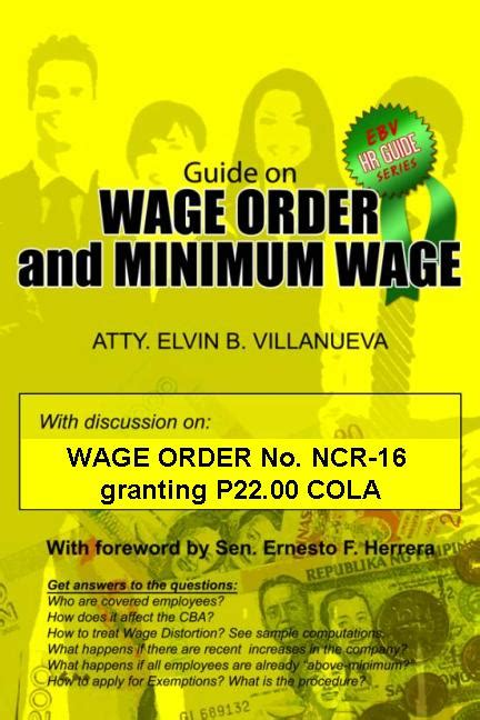 waage oder wage manila book sales
