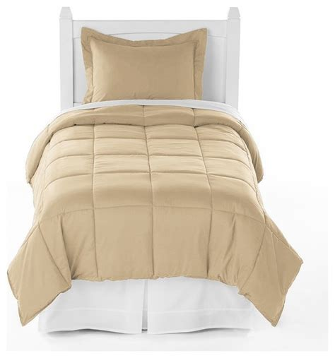 Comforter Xl by Xl Union Comforter Set