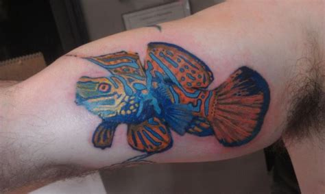 saltwater tattoo designs 18 best saltwater tattoos for images on