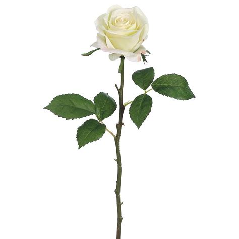 Charming Most Realistic Artificial Christmas Tree #5: Rose.jpg