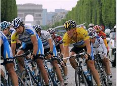 Lance Armstrong stripped of Tour de France medals - CBS News Lance Armstrong