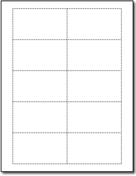 template for avery labels j8165 avery templates for word template ideas