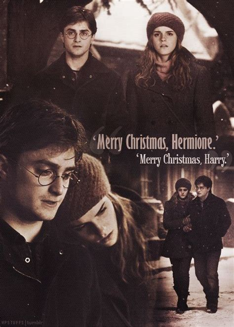 images   deathly hallows part   pinterest ron weasley harry potter