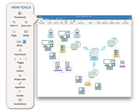 convert visio to png vsdx annotator open edit and convert visio files on mac