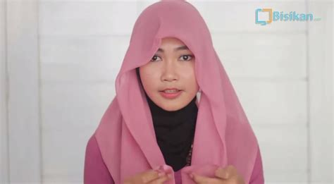 tutorial hijab emoshe boutique tutorial hijab paris segitiga miulan store