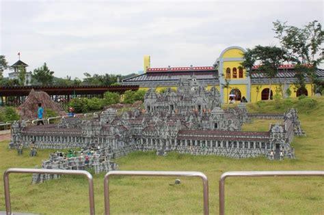 legoland 174 malaysia hotel legoland 174 malaysia resort angkor wat cambodia picture of johor bahru johor bahru