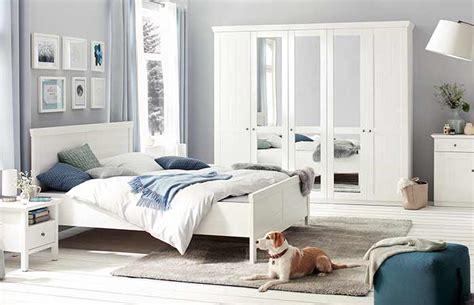 beliebte schlafzimmer farben schlafzimmer ideen 187 schlafzimmerm 246 bel bei h 246 ffner