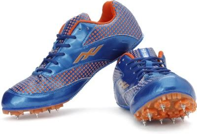 spikes athletics shoes athletics spikes shoes driverlayer search engine
