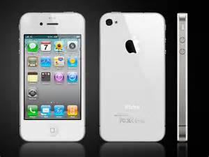 best black friday ipad deals disguised discount on iphone 4 triples sales in india in