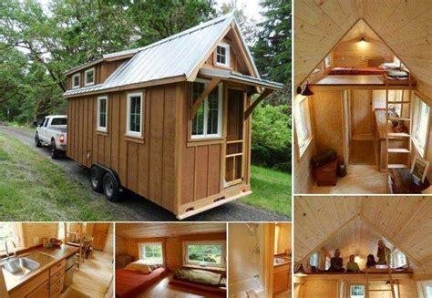 tiny house on wheels companies ingenious tiny home on wheels