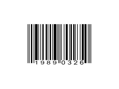 barcode tattoo book isimez barcode book