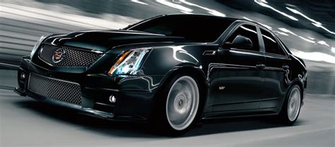 how to sell used cars 2012 cadillac cts spare parts catalogs 2012 cadillac cts v overview cargurus